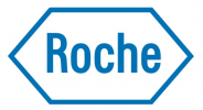 Roche Diagnostics A/S